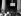 """Insurrection de Pâques 1916. Foule devant la """"Dublin Savings Bank"""". © TopFoto / Roger-Viollet"""