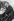 Tristan Bernard (1866-1947), French writer. © Roger-Viollet