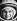 16 juin 1963 (55 ans) : Valentina Terechkova (née en 1937), cosmonaute soviétique, devient la première femme à être allée dans l'espace © Ullstein Bild/Roger-Viollet