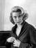 Grace Kelly (1929-1982), actrice américaine. © TopFoto/Roger-Viollet