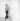Francis Bacon (1909-1992), peintre britannique, 1969. Photographie de John Hedgecoe (1932-2010). © John Hedgecoe/TopFoto/Roger-Viollet