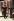 """Maurice Béjart (1927-2007), danseur et chorégraphe français, lors d'une répétition de """"Malraux ou la métamorphose des Dieux"""". Bruxelles (Belgique), novembre 1986. © Colette Masson/Roger-Viollet"""