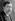 Paul Painlevé (1863-1933), homme politique, président du Conseil et mathématicien.  © Henri Martinie / Roger-Viollet
