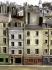 Gaston Renault. Hôtel de Sens et ses alentours. Bois, métal, verre, papier polychromé, 1914. Paris, musée Carnavalet.  © Eric Emo/Musée Carnavalet/Roger-Viollet