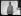 Guerre 1914-1918. Masque anti-grippe, septembre 1918. © Excelsior – L'Equipe/Roger-Viollet