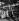 Paris Ier arr.. Le pavillon de la viande des Halles centrales. Vers 1900. © Léon et Lévy/Roger-Viollet