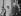 Indira Gandhi (1917-1984), femme politique indienne, en visite en France, reçue à l'Elysée par Charles de Gaulle (1890-1970), président de la République française. Paris, mars 1966. © Ullstein Bild/Roger-Viollet