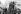 Départ d'Edouard Daladier (1884-1970), homme politique français, pour Munich. Septembre 1938.   © LAPI/Roger-Viollet