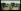 View of the beach. Le Pouliguen (Loire-Atlantique, France), around 1900.$$$ © Léon et Lévy / Roger-Viollet