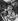 Porteurs sur un quai de gare. Paris, vers 1950.   © Roger-Viollet