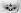 Guerre 1914-1918. Portraits des dirigeants alliés : George V, Nicolas II, Raymond Poincaré et Albert Ier. © Neurdein/Roger-Viollet