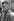 Samuel Beckett (1906-1989), écrivain irlandais.   © TopFoto/Roger-Viollet