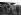 Le baron Manfred von Richthofen (1892-1918, avec des lunettes), en compagnie d'autres pilotes de chasse, devant son biplan Fokker. 1917. © Ullstein Bild / Roger-Viollet