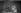 """""""La Machine infernale"""" de Jean Cocteau. Robert Le Vigan et Jean-Pierre Aumont. Paris, Comédie des Champs-Elysées, avril 1934.  © Boris Lipnitzki / Roger-Viollet"""