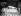 """Salon de l'Auto. Présentation de l'intérieur de la """"Morris Mini Minor"""", surtout connue sous le nom de """"Mini"""". Londres (Angleterre), 18 octobre 1960. © PA Archive/Roger-Viollet"""