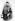 2 novembre 1844 (175 ans) : Naissance du sultan Mehmed V de Turquie (1844-1918)