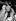 Mick Jagger (né en 1943), chanteur britannique, 6 avril 1966. © TopFoto / Roger-Viollet