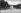 Park of the Museo del Prado. Madrid (Spain), circa 1900. © Léon et Lévy/Roger-Viollet