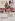 """""""Le Bon, la Brute et le Truand"""" (Il buono, il brutto, il cattivo), film de Sergio Leone. Clint Eastwood, Lee Van Cleef et Eli Wallach. Italie/Espagne, 1968. © TopFoto / Roger-Viollet"""