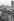 Construction de la Tour Montparnasse. Paris (XIVème arr.), vers 1970. Photographie de Janine Niepce (1921-2007).  © Janine Niepce/Roger-Viollet