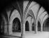 Room of the Conciergerie (Law courts). Paris (Ist district), about 1900. © Neurdein/Roger-Viollet