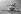Lesson at the Paris Opera ballet school, April 1960. © Bernard Lipnitzki/Roger-Viollet
