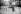 Parisian tramp in 1906. © Maurice-Louis Branger/Roger-Viollet