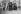 Traffic in Paris, 1909. © Maurice-Louis Branger/Roger-Viollet