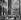 Le rétablissement de la religion. Te Deum à Notre Dame avec le pape Pie VII. 1802. Lithographie de Motte. Paris, B.N.F. © Roger-Viollet