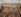 """Anonyme polonais. """"Carrousel sur la Place Royale à l'occasion des fiançailles de Louis XIII et d'Anne d'Autriche"""" (du 5 au 7 avril 1612). Huile sur toile. © Iberfoto / Roger-Viollet"""