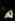 """""""Le Chevalier à la rose"""" (Der Rosenkavalier) composé par Richard Strauss. Mise en scène, décors et costumes : Herbert Wernicke. Choeurs et orchestre de l'Opéra National de Paris sous la direction musicale de Philippe Jordan. Lumières : Werner Breitenfelder. Anke Vondung (Octavian), Heidi Grant Murphy (Sophie). Paris, Opéra Bastille, 29 novembre 2006. © Colette Masson / Roger-Viollet"""