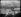 Le fort Saint-Jean et la cathédrale Sainte-Marie-Majeure plus connue sous le nom de cathédrale de la Major. Marseille (Bouches-du-Rhône), vers 1900. © Neurdein/Roger-Viollet