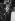 """Antonin Artaud (1896-1948), écrivain français, jouant le rôle de Marat dans le film """"Napoléon"""" d'Abel Gance. 1925-1927.      © Boris Lipnitzki / Roger-Viollet"""