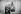 Guerre 1939-1945. Affiches de l'exposition anti-bolchévique. Paris. Mars 1942.  © Roger-Viollet