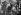 Emiliano Zapata (1879-1919) et Pancho Villa (1878-1923), révolutionnaires mexicains, après leur entrée dans la ville de Mexico. A gauche: Tomas Urbina et à droite : Otilio Monatno. 6 décembre 1913. © Ullstein Bild/Roger-Viollet