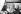 Serge Gainsbourg (1928-1991), chanteur et compositeur française, avec sa compagne Jane Birkin (née en 1946), actrice et chanteuse anglaise, et sa fille Kate Barry (1967-2013). Londres (Angleterre), 20 février 1970. © TopFoto / Roger-Viollet