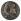 David D'Angers (1788-1856). Portrait of Gaspard Monge, Comte de Péluse (1746-1818), mathematician. Bronze. Sand casting. Paris, musée Carnavalet. © Eric Emo / Musée Carnavalet / Roger-Viollet