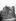 L'abside de la cathédrale Notre-Dame sans la flèche d'Eugène Viollet-le-Duc. Paris, vers 1855-1858. © Léon et Lévy / Roger-Viollet