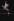 """""""Lamentation"""", chorégraphie de Martha Graham, musique de Zoltan Kodaly. Fanny Gaïda. Paris, Opéra Garnier, 19 novembre 1998. © Colette Masson / Roger-Viollet"""