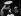 Mort de Jacques Lassalle (1936-2018), dramaturge, metteur en scène, acteur et écrivain français, le 2 janvier 2018 (82 ans).