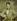 Jacques-Emile Blanche (1861-1942). Etude pour un portrait de Jean Cocteau (1889-1963). 1912. Rouen, musée des Beaux-Arts.    © Roger-Viollet