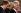 L'ancien président sud-africain Nelson Mandela (au centre) en compagnie du premier ministre britannique Tony Blair (à gauche) et Bill Clinton, l'ancien président des Etats-Unis lors d'une soirée de gala pour fêter le centenaire du Trust Rhodes et l'établissement de la fondation Rhodes de Nelson Mandela. Westminster (Grande-Bretagne), 2 juillet 2003.     © TopFoto / Roger-Viollet