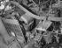 Usines Renault. Ponçage des carrosseries. Boulogne-Billancourt (Hauts-de-Seine), 1949-1950. Photographie de René Giton dit René-Jacques (1908-2003). Bibliothèque historique de la Ville de Paris. © René-Jacques/BHVP/Roger-Viollet