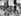 Canal de Panama. Intérieur de la station génératrice d'électricité de Gatún. 1909. © Jacques Boyer / Roger-Viollet