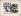 """Cham (1819-1879). """"Actualités, numéro 324 - Précaution à prendre à chaque station d'omnibus, pendant les grandes chaleurs"""". Gravure. Paris, musée Carnavalet. © Musée Carnavalet / Roger-Viollet"""