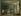 Pierre-Roch Vigneron (1789-1872). Workshop of Pierre Odiot (1763-1850), French silversmith, rue Saint-Honoré. Oil on canvas. Paris, musée Carnavalet.  © Musée Carnavalet/Roger-Viollet