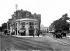 """Deauville (Calvados). Le """"Ciro's"""". Années 1920.    © CAP / Roger-Viollet"""