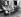 Open air meal. France, 1915. Photo Ernest Roger. © Ernest Roger / Roger-Viollet