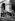 Révolution russe. La défense de l'institut Smolnyï, qui fut le quartier général de Lénine pendant l'insurrection armée. Petrograd (Russie), Octobre 1917. © Roger-Viollet