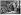 """Gerlier et Stablo. """"L'enlèvement des crucifix dans les écoles de la Ville de Paris"""". Paris, musée Carnavalet. © Musée Carnavalet / Roger-Viollet"""